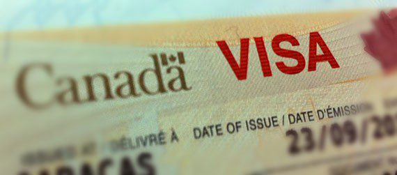 Image result for canada visa