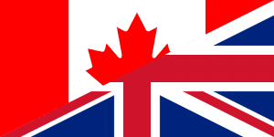 Flag_of_Canada_and_the_United_Kingdom