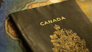 canadian-visa